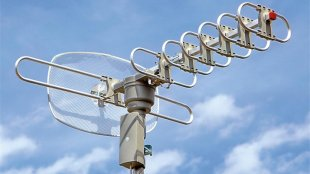 How to Find the Right HDTV Antenna for Your Area